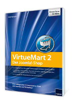 virtuemartcover-2-3d-150