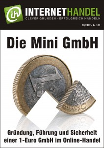 Die Mini GmbH